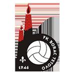 FK Borac Tetovo