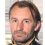 Nemanja Miljanović