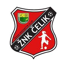 ŽNK Čelik