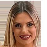Zerina Patković