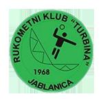 RK Turbina Jablanica