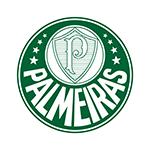 FC Palmeiras