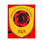 Fudbalska reprezentacija Angole