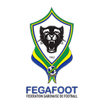 Fudbalska reprezentacija Gabona