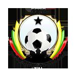 Fudbalska reprezentacija Gvineje Bisau