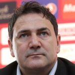 Abdulah Ibraković