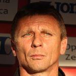 Elvedin Beganović