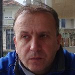Sakib Malkočević