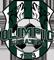 FK Olimpic