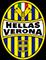 FC Verona