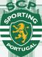FC Sporting Lisabon