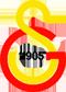 FC Galatasaray
