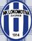 NK Lokomotiva