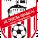 NKZ1922
